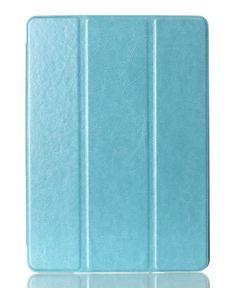 Smart Book Case Stand - Μπλε (iPad mini / mini Retina / mini 3) - myThiki.gr - Θήκες Κινητών-Αξεσουάρ για Smartphones και Tablets - Smart Case Stand
