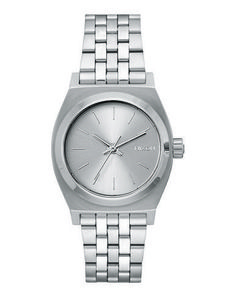 awesome Buy NIXON TIMEPIECES Wrist watches Women for £85.00 just added...  Check it out at: https://buyswisswatch.co.uk/product/buy-nixon-timepieces-wrist-watches-women-for-85-00-14/