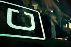 How Uber Used Secret Greyball Tool to Deceive Authorities Worldwide