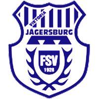 FSV VIKTORIA 1928 JÄGERSBURG