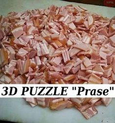 "The dad who took this photo of a ""Peppa Pig jigsaw puzzle"": 17 Parents Who Are Honestly Just Funny AF Dark Humor Jokes, Dark Jokes, Humor Dark, Humor Humour, Memes Humor, Bts Memes, Bloody Mary, Peppa Pig Memes, Peppa Pig Funny"