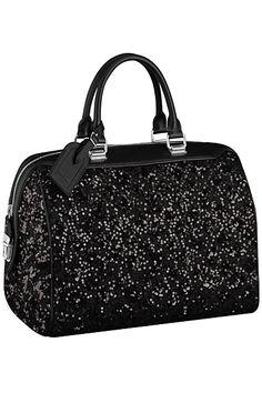 Louis Vuitton 110914