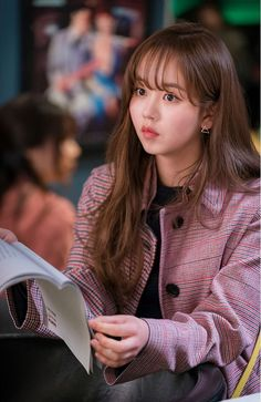 Asian Actors, Korean Actresses, Korean Actors, Kim So Hyun Fashion, Korean Fashion, Kim Joo Jung, Hyun Kim, Korean Beauty, Asian Beauty
