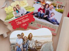 Love this giveaway from @GalitBreen and love @Minted! #ohcrapimsobehind