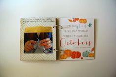 Melissa Marie Knits: Fall Minibook Part 6.
