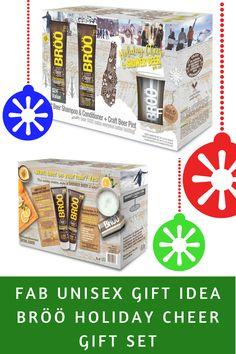 Fabulous Unisex Gift
