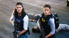 NCIS: Los Angeles - Monday nights on CBS. Watch full episodes of NCIS:Los Angeles, view video clips and browse photos on CBS.com.