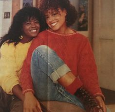 kemsxdeniyi This picture Cree posted Darryl and Cree are always posting gems! Cree Summer, Jasmine Guy, Black Tv Shows, Black Relationship Goals, Lisa Bonet, A Different World, Movie Couples, 90s Fashion, Retro Fashion
