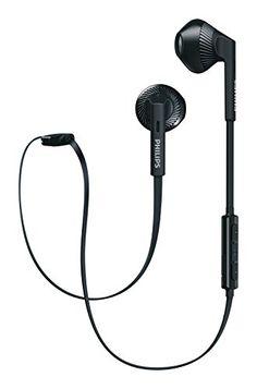 ab9934bd453 Philips Bluetooth Earphones, Philips Bluetooth Headphones, Philips Bl Bluetooth  Headset With Mic, Philips Wireless Bluetooth Headphones, Philips Wireless  ...
