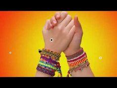 Yaara Teri Yaari Ko BEST FRIEND STATUS VIDEO || SHARE TO YOUR FNDS || - YouTube