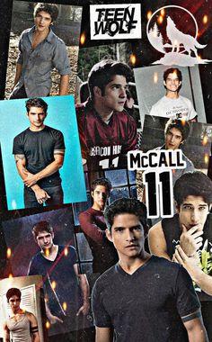 Teen Wolf Derek, Teen Wolf Mtv, Teen Wolf Boys, Arte Teen Wolf, Teen Wolf Actors, Meninos Teen Wolf, Wolf Wallpaper, Boy Celebrities, Scott Mccall