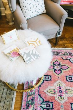 10 Favorite Rug Sources That I Love