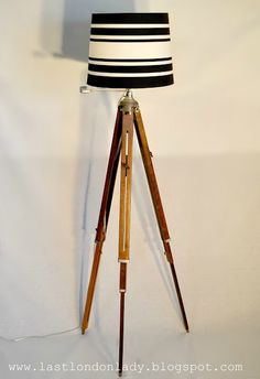 repurposed wooden camera tripod  Mothers Love Free Information on how to (Make Money Online)  http://ibourl.com/1nss