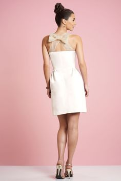 POSY by Kirribilla Courtney Dress #kirribilla #posybykirribilla #kirribillagirl #bows