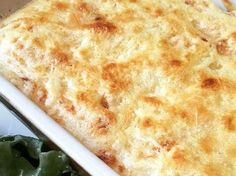 Hachis Parmentier au Thermomix Tapenade, Paella, Macaroni And Cheese, Food And Drink, Pizza, Cooking Recipes, Eat, Ethnic Recipes, Comme