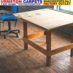 Welcome to Urmston Carpets we are one of the largest independently owned carpet shops in the Manchester area. We are located just off the M60 a couple of minutes from the Trafford Centre #myinterior #interior #interiordesign #furniture #home #house #decor #cozy #cozyhome #livingroom #table #couch #sofa #floor #chair #wall