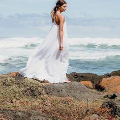 ele (@eat.live.escape) • Instagram photos and videos Beautiful Sunrise, All Things, One Shoulder Wedding Dress, Fashion Beauty, 8 Weeks, Photo And Video, Sunrises, Wedding Dresses, Magazine