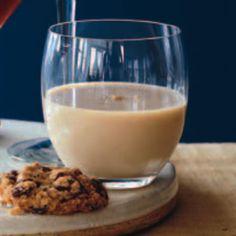 Oatmeal Cookie Crushes.