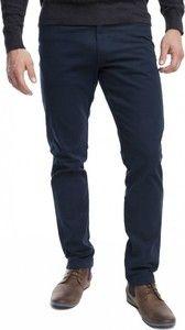Chinosy eleger Pants, Fashion, Trouser Pants, Moda, Fashion Styles, Women's Pants, Women Pants, Fashion Illustrations, Trousers
