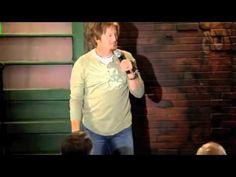 Tim Hawkins on Homeschooling - YouTube