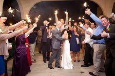 LAKE_LURE_INN_WEDDING071 Lake Lure Inn, Bridesmaid Dresses, Wedding Dresses, Spa, Weddings, Concert, Fashion, Bridesmade Dresses, Bride Dresses