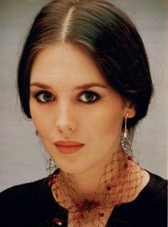 Isabelle Adjani. Isabelle Adjani (born Isabelle Yasmina Adjani on 27 June 1955) is a French film actress and singer. She is a five-time César Award winner and two-time Academy Award nominee ... https://en.wikipedia.org/?title=Isabelle_Adjani
