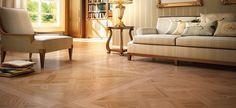Oak Hardwood Flooring Can Make Difference In Your House — Alert Interior Hardwood Floors, Flooring, Faux Hardwood, Red Oak, Oak Hardwood, Real Hardwood Floors, Home, White Oak Floors, Ash Flooring