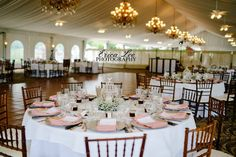 West hills Country Club Venue