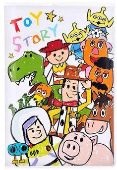 29 Trendy drawing art disney is part of drawings Easy Videos Families - drawings Easy Videos Families Disney Cute, Art Disney, Disney Images, Disney Kunst, Disney Toys, Disney Movies, Disney Pixar, Punk Disney, Disney Facts