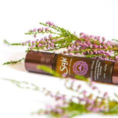 8 of the most therapeutic essential oils and what they do for you | Saje