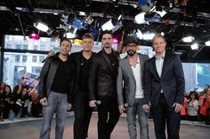 Radio-bsb: Listado Oficial: Promocion BSB Movie