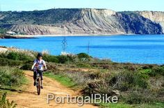 The Wild Algarve - Rate: From €1,550.00 per person sharing for 6 Nights