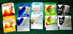 Nos préservatifs pour hommes Photos Du, White Out, Tape, Nature, Men, Products, Naturaleza, Nature Illustration, Off Grid