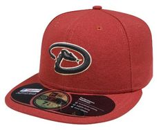 a44a57dd451 New Era MLB Alt 2 Authentic Collection On Field 59FIFTY Fitted Cap http