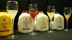4 great aloe vera drinks! https://www.foreverliving.com/retail/shop/shopping.do?categoryName=Drinks-=shopCategory