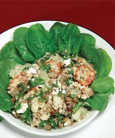the cooks garden vegetable seeds and plants herbs annual flowers and gardening supplies - Ina Garten Shrimp Salad Recipe