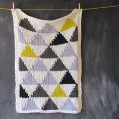 Remember the Etsy shop I have been talking about? No, it is not quite open but it is getting oh so close to launch day. Knitting Projects, Crochet Projects, Knitting Patterns, Crochet Patterns, Cute Blankets, Knitted Blankets, How To Purl Knit, Knit Picks, Textiles