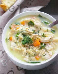 Orzo, Diet Recipes, Ethnic Recipes, Food, Essen, Meals, Skinny Recipes, Yemek, Eten