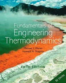 9 best thermodynamics ebooks images on pinterest mechanical fundamentals of engineering thermodynamics by michael jran howard n shapiro ebook download fandeluxe Choice Image