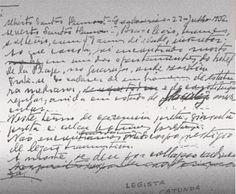 Fraude na morte de Santos Dumont | História Viva | Duetto Editorial
