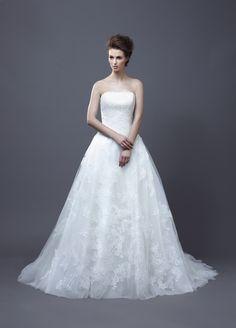 Style Halo | Wedding Planning, Ideas & Etiquette | Bridal Guide Magazine