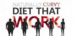diet that work for women