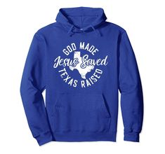Teely Shop Men/'s Womans I Love Books Readers Writers Gildan Pullover Hoodie