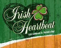 http://skerryvore.com/wp-content/uploads/2013/02/Irish-Heartbeat-Banner.jpg