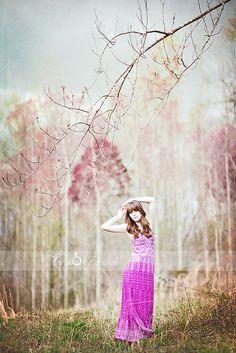 senior. spring. low fashion. art.   anna pociask photography. pose