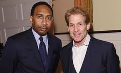 Skip Bayless Claims That Disney-Owned ESPN Was Holding Back His Hottest Takes - http://ploud.org/skip-bayless-claims-that-disney-owned-espn-was-holding-back-his-hottest-takes/