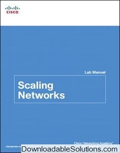 Test bank for trigonometry 4th edition mark dugopolski download solution manual for scaling networks lab manual download answer key test bank solutions manual fandeluxe Images
