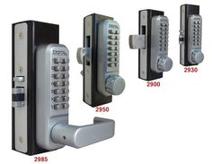14 Best Commercial Security images in 2013 | Commercial