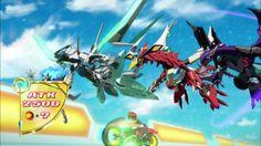 Yu-Gi-Oh! ARC-V 146_001_30184