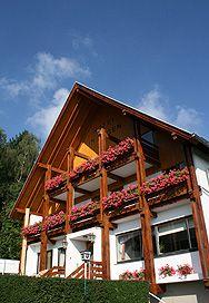Hotel Im Hagen
